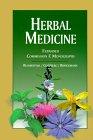 herbalmedabc.jpg (5251 bytes)
