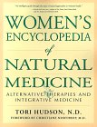 Cover of 'Women's Encyclopedia of Natural Medicine'