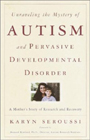 Unraveling the Mystery of Autism and Pervasisve Development Disorder